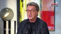 Thé ou Café : François Cluzet pousse un coup de gueule contre les inégalités hommes-femmes (vidéo)