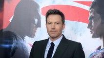 Next Solo Batman Movie Won't Begin Production Until Next Year?