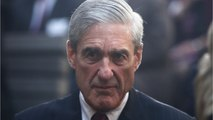 Trump Lawyer Calls For An End To Mueller Probe Following Firing Of McCabe