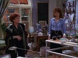 Will & Grace S01 E14 Big Brother İs Coming Part I