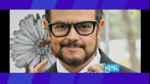 Aleks Syntek vuelve a lanzarse contra el reggaetón