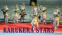 Karukera Stars02 05 01 2018