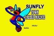 Jam - Town Called Malice (Karaoke)