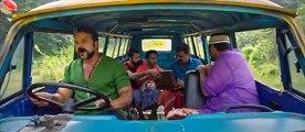 Aadu 2 (2017)[Malayalam Original DVDRip - x264  ESubs] Movie Part 3