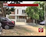 Mantri Group | Spoils Sleep of Residents of Bengaluru - NEWS9