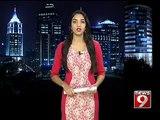 Shanthinagar, chicken shop thief lands behind bars - NEWS9