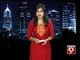 Jaragenahalli, rowdyism rears its ugly head in B'luru - NEWS9