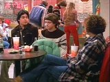 That '70s Show - S 2 E 9 - Eric Gets Suspended - Video Dailymotion