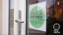 Conso - Café culturel pour booster les communes rurales