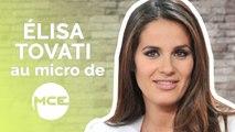 """Elisa Tovati dévoile son nouveau single """"Toujours la même histoire"""""""