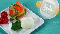 Egg Gadgets Put To The Test - Best Kitchen Gadgets
