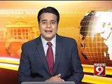 Karwar, GPS receivers to check illegal mining- NEWS9