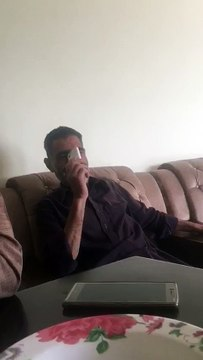 Guddu Shah Express Their Views On Nawaz Sharif (PML-N) & Pervez Musharraf (APML) Government