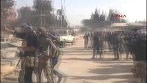 Afrin Öso Birlikleri Kontrolü Sağladı 4