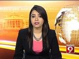 Heavy rains wreak havoc in Raichuru - NEWS9