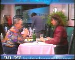 Aanstaande donderdag op veronica 11-12-1990