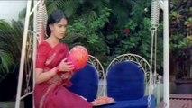 Chelela Andhamaina Vineela Full VideoSong HD | Mahadevi Telugu Movie | Ramya Krishna, Vadivelu