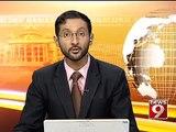 Bengaluru, East-West Metro corridor to open soon- NEWS9