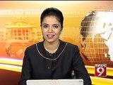 Karwar, Alamane a disappearing tradition- NEWS9