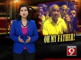 KP Agrahara, double murder shocker in Bengaluru 2- NEWS9