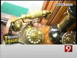 Delhi, TREASURING TREASURES 1- NEWS9