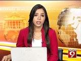 Hanumanthnagar, Khaki versus Khaki in Bengaluru- NEWS9