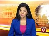 Davangere residents hope for change- NEWS9