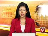 Bengaluru, man arrested for black mailing woman- NEWS9