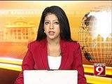 Bengaluru, BBMP allots property identification numbers- NEWS9