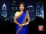 Bengaluru, KJ George meets BDA officials- NEWS9