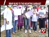 Bengaluru, a mini Mandur in HSR Layout- NEWS9