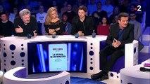 Edwy Plenel revient sur les critiques de Mediapart par Manuel Valls et flingue l'ancien Premier Ministre
