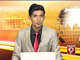NEWS9: Bengaluru, imagine a metro running underground !