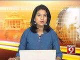 NEWS9: Bengaluru, No potholes from Monday