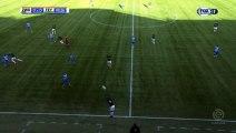 Robin van Persie Goal HD - Zwolle 0-1 Feyenoord 18.03.2018