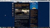 GTA 5 - Trucos / Cheats PS3 (PlayStation Lifestyle)