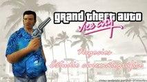 GTA Vice City - GTA Vice City - Negocios - Estudio Cinematografico (Estudios de Cine)