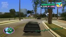 GTA Vice City - Mision #51 - Autos Sunshine - Lista #1
