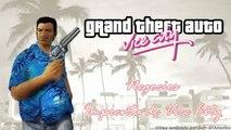 GTA Vice City - GTA Vice City - Negocios - Imprenta de Vice City