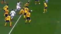 Hellas Verona Vs Atalanta : 0-5 - All Goals & Highlights - 2018.03.18