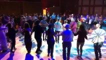 Chevigny-Saint-Sauveur : clap de fin pour le festival de l'accordéon