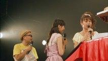 Juice=Juice FCイベント2014~Miracle×Juice×Box II ~メジャーデビュー1周年記念! part2