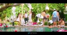Full Video :Lakk Mera Hit Video Song   Sonu Ke Titu Ki Sweety   Sukriti Kakar, Mannat Noor & Rochak Kohli  sonu ke titu sweety movie sonu ke titu sweety trailer  Top 10 Bollywood  Movie Song Vevo Official channel  RTA Bangla 