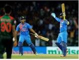 | India vs Bangladesh Final T20 Match Full Highlights 18 March 2018 | Nidahas Trophy | Dinesh Karthik Last Ball Six Thriller | Nagin Dance | Sunnie Arora |