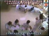 Maltrattò bambini a Barletta, genitori chiedono risarcimento da 100mila euro alla maestra - video