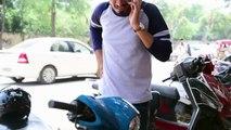 [MP4 720p] Desi Swag-Amit Bhadana New Comedy Video