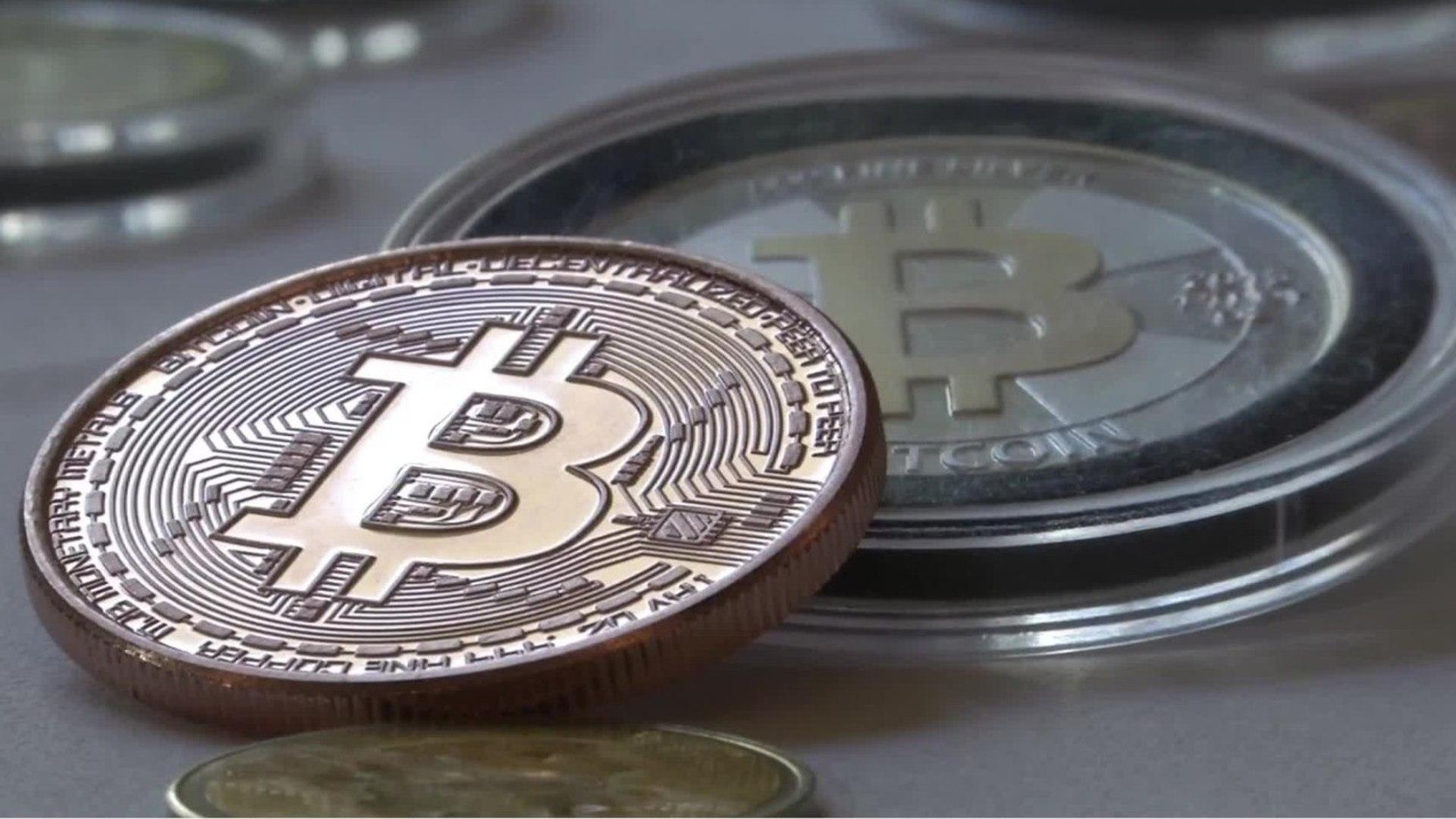 Crypto Ponzi Schemes Put In FTC Crosshairs