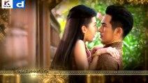 [ENG SUB] BuppeSanNivas EP.3.1 Eng Sub   บุพเพสันนิวาส ep.3/1 ย้อนหลังวันที่ 19 มีนาคม 2561   Buppae Sunniwas Ep.3.1 Eng Sub   Bhuppae Sunniwat Ep3.1 Eng Sub   New Thai Drama 2018 with English Subtitles