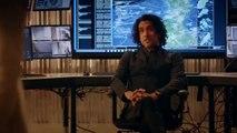 Instinct Season 1 Episode 3 ((Secrets and Lies)) ((Streaming
