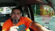 Los Remolcadores de South Beach Episodio 56 Capitulo Bernice Unleashed- South Beach Tow Episodes Bernice Unleashed